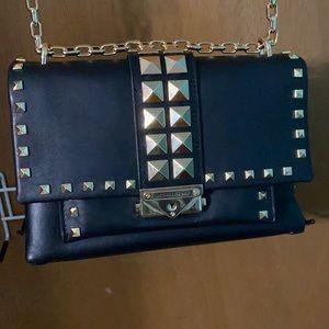 brand new Michael Kors Over the shoulder purse